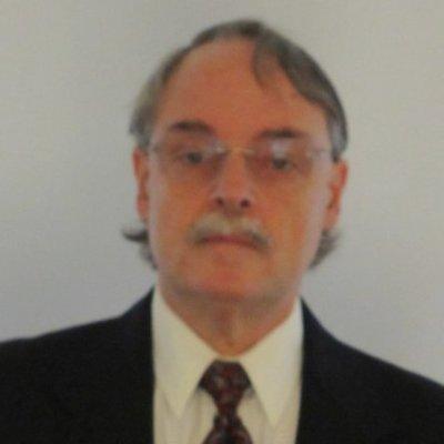 Arthur D Lowe linkedin profile