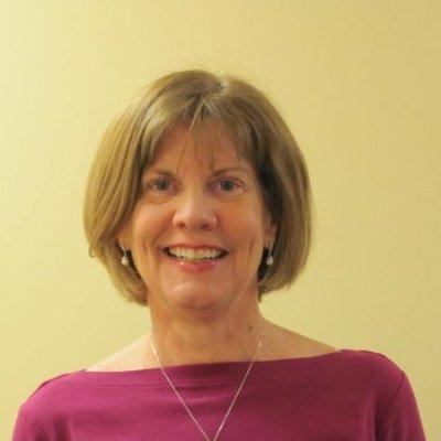 Helen Ward Smith linkedin profile