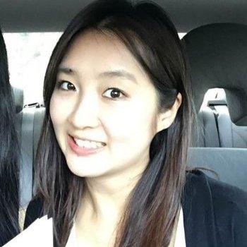 Yuan Cheng Wang linkedin profile