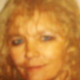 Anna Marie Miller linkedin profile