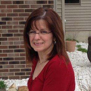 Monica Gonzalez Hightower linkedin profile