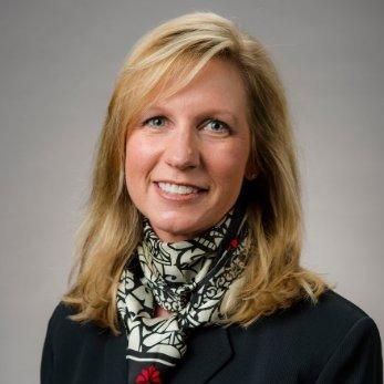 Christina Nielsen Cook linkedin profile