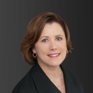 Mary Beth Sullivan linkedin profile