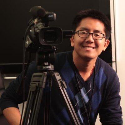 Yuan Wang linkedin profile