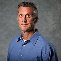 Jeffrey R. Schwarz linkedin profile