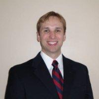 Robert Burgess linkedin profile