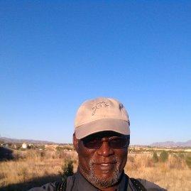 Charles Reed Jr. linkedin profile