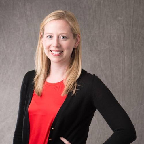 Rebecca (Barban) Leavitt linkedin profile