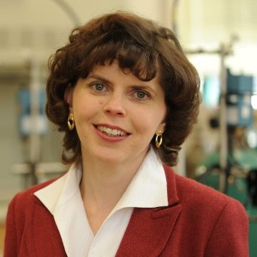 Virginia A. Davis linkedin profile