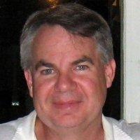 Frank Bennett linkedin profile