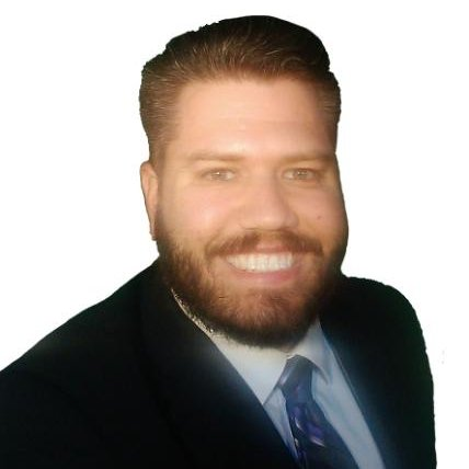 Kevin Peacock linkedin profile