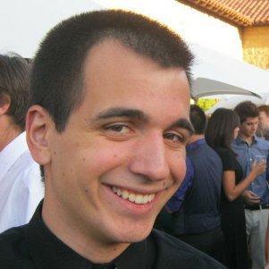 Andres Moreno linkedin profile