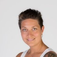 Dr. Christina Christiansen linkedin profile
