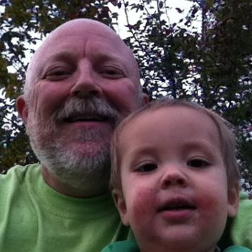Charles A Davis linkedin profile