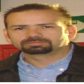 Daniel Gonzalez Murillo linkedin profile