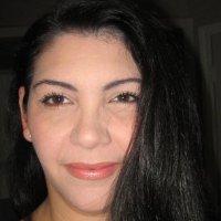 Diana Sullivan M.Ed. linkedin profile
