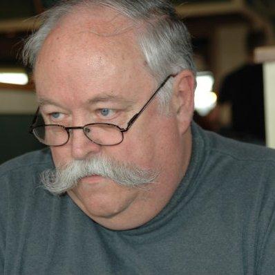 Gerald Nelson linkedin profile