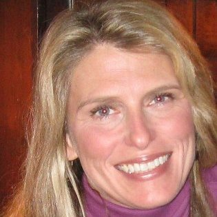 Amy Camp Smith linkedin profile