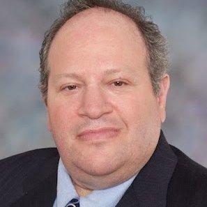 Alan M Winkelstein, OD linkedin profile