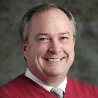 J. Scott Nelson linkedin profile