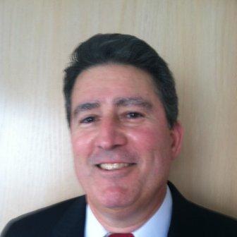 Joe Jimenez linkedin profile