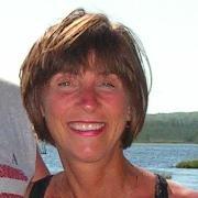 Barbara A Wilson linkedin profile