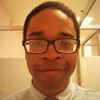 Arthur Carson linkedin profile
