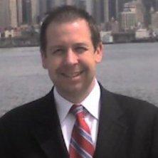 John B. Ryan Jr. linkedin profile
