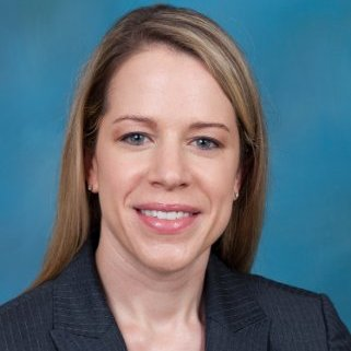 Laura K Green MD linkedin profile