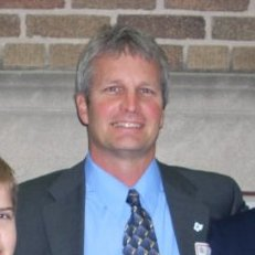 Robert Gardner Jr linkedin profile
