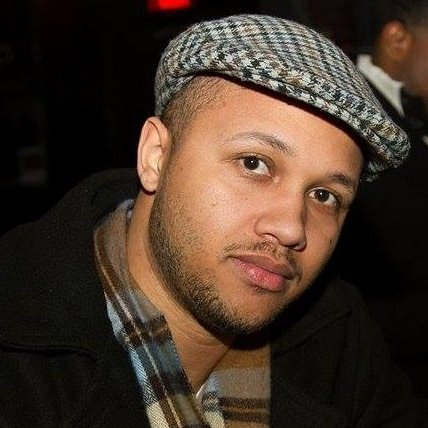 Charles Washington linkedin profile