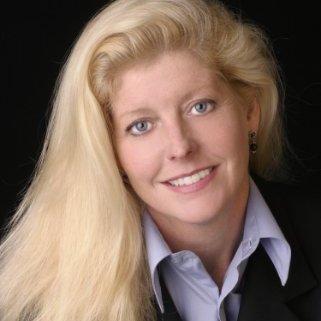Becky Dennett Smith linkedin profile