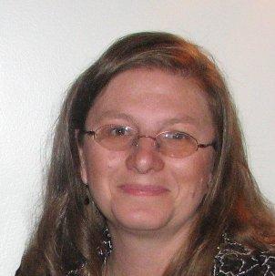 janet bowen linkedin profile