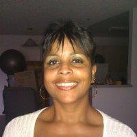 Elizabeth J Bunn linkedin profile
