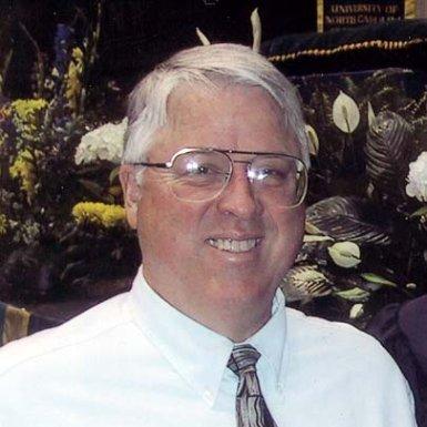 John A. Myers linkedin profile