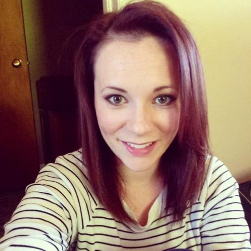 Jessica Adams linkedin profile
