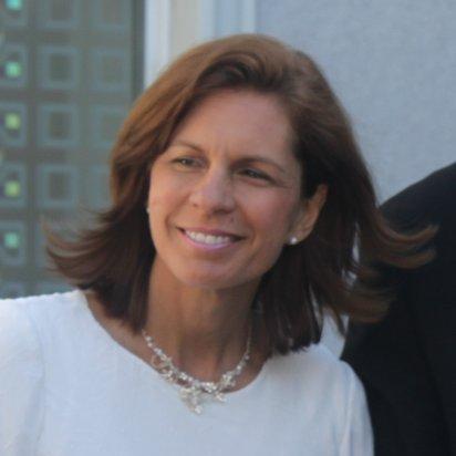 Ann Herd Baxter linkedin profile