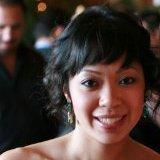 Quynh Chau Le linkedin profile