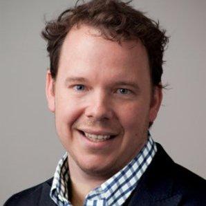 Thomas Bo Nelson linkedin profile