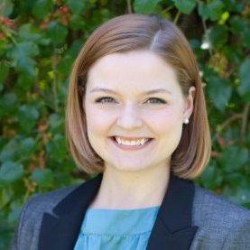 Angela Holmes linkedin profile