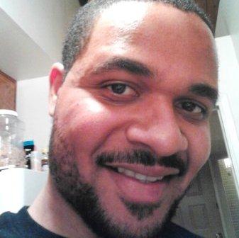 Kevin S Allen linkedin profile