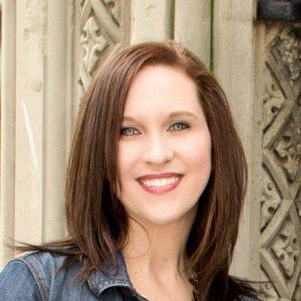 Jennifer (Cronin) Boyle linkedin profile