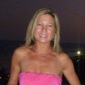 Catherine Cameron linkedin profile