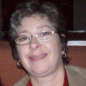 Jean Williams linkedin profile