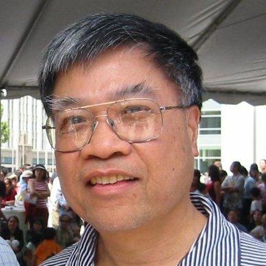 Man V. Nguyen linkedin profile