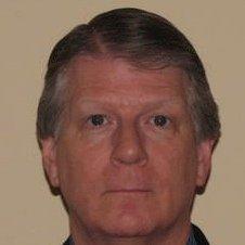 Chaplain Daniel McKay linkedin profile