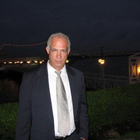 Henry M Barrett linkedin profile