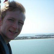 Cameron Scott Palmer linkedin profile