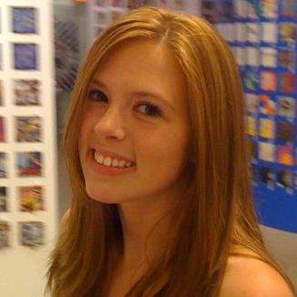Jessica Laine Douglas linkedin profile