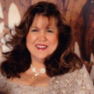 Dr. Deborah Coyle Smith linkedin profile
